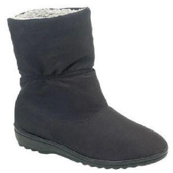 Blizzard Boots LB249A